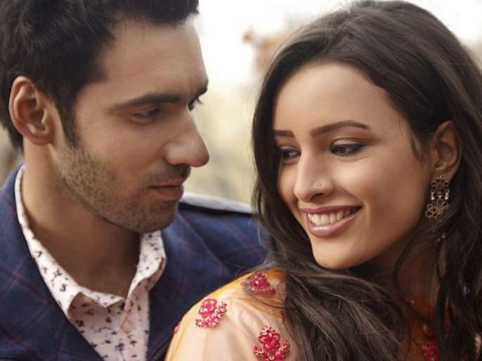 Laila majnu movie review - एक 'जादुई' प्रेमकथा | Laila majnu movie review - एक 'जादुई' प्रेमकथा
