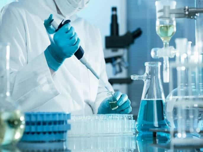 Modern Atal Laboratory to implement the Niti Commission at Deglur School | देगलूरच्या शाळेत नीती आयोग साकारणार आधुनिक अटल प्रयोगशाळा