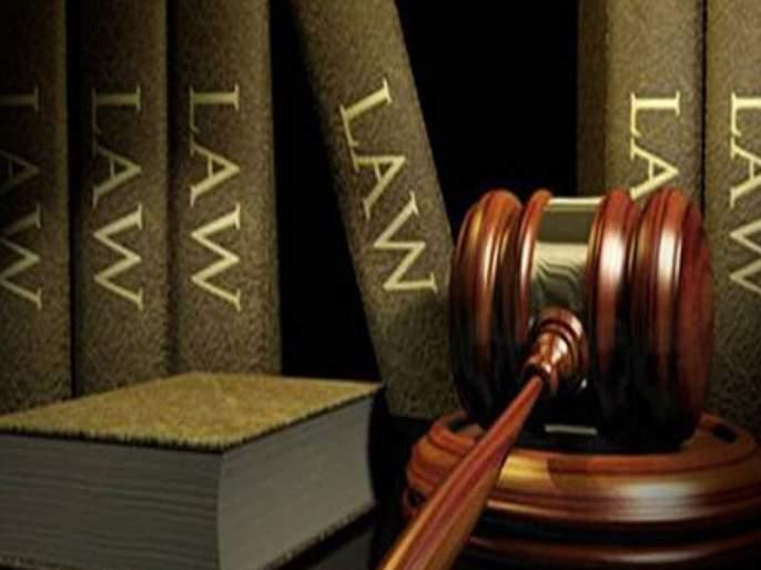 Court ignores minor's consent, gives youth 10 years' rigorous imprisonment for rape | अल्पवयीन मुलीच्या संमतीकडे कोर्टाचे दुर्लक्ष, बलात्कार प्रकरणात तरुणाला 10 वर्ष तुरुंगवासाची शिक्षा