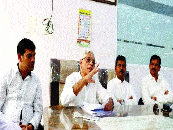 Assembly preparations: Congress's scrutiny for Ambernath constituency continues | विधानसभेची तयारी : अंबरनाथ मतदारसंघासाठी काँग्रेसची चाचपणी सुरू