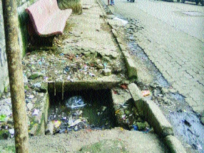 mumbai News | तुंबलेल्या वाहिन्या घेणार मोकळा श्वास