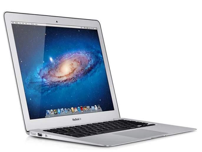 Affordable 13 inch MacBook Air will soon come | लवकरच येणार किफायतशीर 13 इंची मॅकबुक एयर