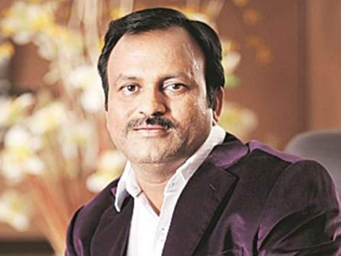 Motiwar's assets worth more than 100 crores, ED takes action | मोतेवारची आणखी शंभर कोटीची मालमत्ता जप्त,ईडीची कारवाई