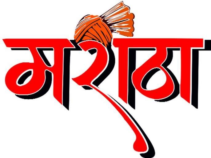 The chief minister will not allow Vitthal's Mahapooja to be done   मुख्यमंत्र्यांना विठ्ठलाची महापूजा करू देणार नाही