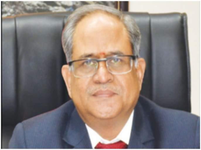 Bank of Maharashtras Ravindra Marathe granted bail   बॅंक अाॅफ महाराष्ट्रच्या रवींद्र मराठे यांना जामीन मंजूर