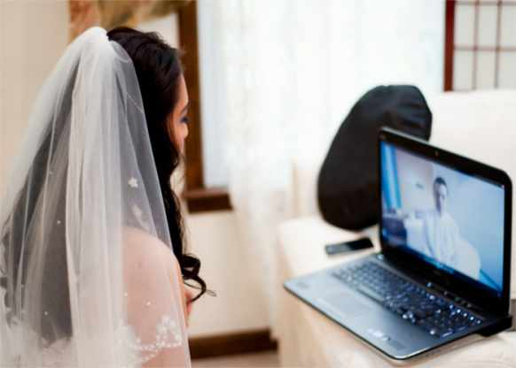 Woman cheated in the greed of marriage: Nigerian arrested from Delhi | लग्नाच्या अमिषाने ठाण्यातील महिलेची सव्वा लाखांची फसवणूक: दिल्लीतून नायजेरियनला अटक