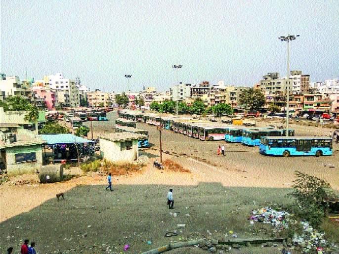 Protest of conflict in Koregaon Bhima: Hadapsar, Cabbage protested | कोरेगाव भीमा येथील संघर्षाचा निषेध : हडपसर, मांजरीत बंदला प्रतिसाद