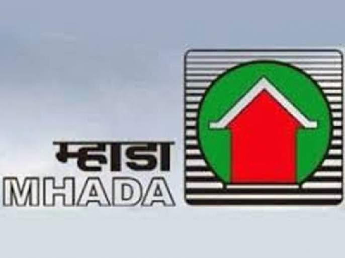 Mhada Lottery on January 8 | म्हाडातर्फे 21 पात्र झोपडीधारकांना सदनिका वाटपासाठी ८ जानेवारीला सोडत