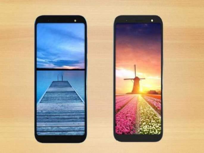 Micromax Yu Ace to go on sale on Flipkart at 12PM today | Micromax Yu Ace स्मार्टफोनचा पुन्हा फ्लॅश सेल; जाणून घ्या फीचर्स...
