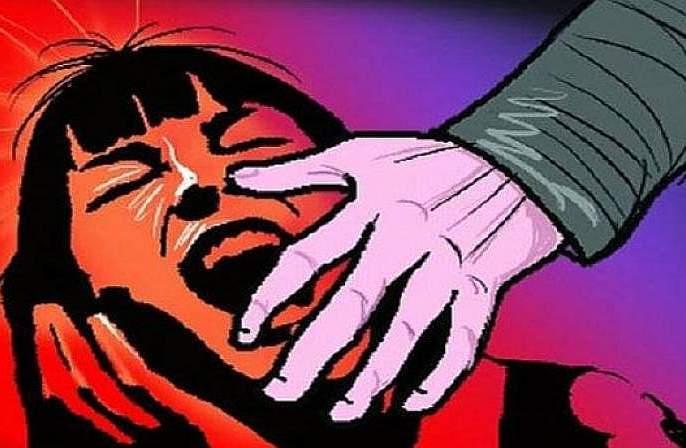 Bangladeshi minor girl sexual harassment in Bangalore: Thane police have rescued | बांग्लादेशी अल्पवयीन मुलीवर बंगळुरुमध्ये लैंगिक अत्याचार: ठाणे पोलिसांनी केली सुटका