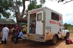 Permanent Shelter will get to mobile health center of Nagpur district | नागपूर जिल्ह्यातील फिरत्या आरोग्य केंद्राला मिळणार स्थायी निवारा