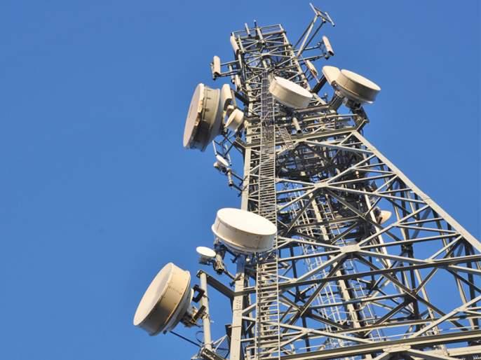 Interconnection rules, telecom companies make contracts - TRAI | आंतरजोडणीचे नियम निश्चित, दूरसंचार कंपन्यांनी करार करावेत - ट्राय