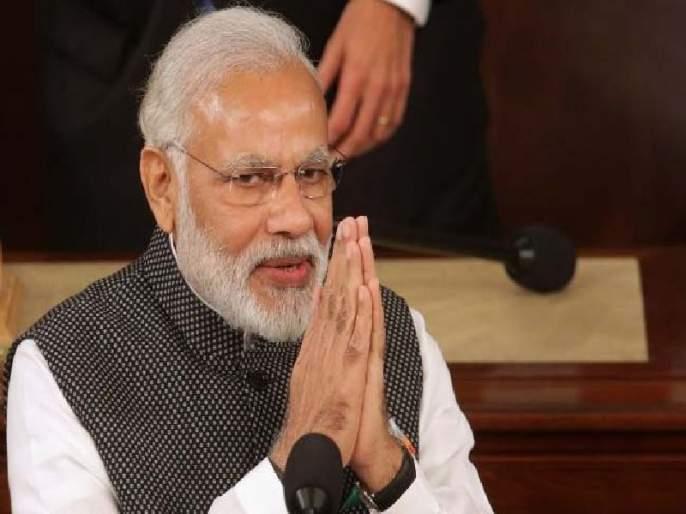 Why Modi's development was insane, Gujarat's malnourished 62 percent, poverty 58 percent, and 50 percent of children without vaccination | मोदींचा विकास वेडा का झाला?, गुजरातमध्ये कुपोषण ६२ टक्के, गरिबी ५८ टक्के, ५० टक्के बालके लसीकरणाविना
