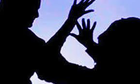 Thane women police molestation case: Shinde granted anticipatory bail | ठाण्यातील महिला पोलीस विनयभंग प्रकरण : शिंदे यांना अटकपूर्व जामीन मंजूर