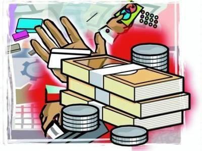 60 crore turnover of the district in one day | एका दिवसात जिल्ह्याची ६0 कोटींची उलाढाल ठप्प