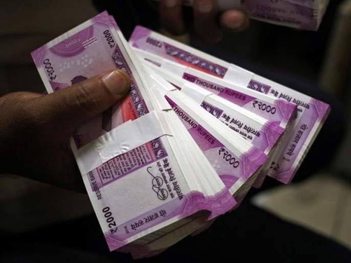 State employees benefit from the date of the Seventh Pay Commission and the Central Government | राज्य कर्मचा-यांना सातवा वेतन आयोग, केंद्र सरकारने लागू केलेल्या तारखेपासून लाभ