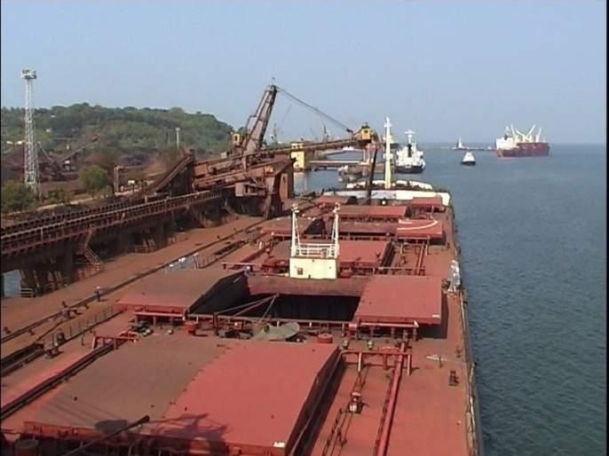 SEZ has gone, two CZs in Goa, the center has announced the proposal | एसईझेड गेले, गोव्यात आता दोन सीईझेड, केंद्राचा प्रस्ताव जाहीर