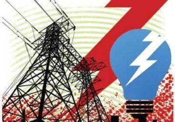 Ratnagiri: An amount of Rs. 3 crores 19 lacs to the government office | रत्नागिरी : शासकीय कार्यालयांकडे ३ कोटी १९ लाख रुपयांची थकबाकी
