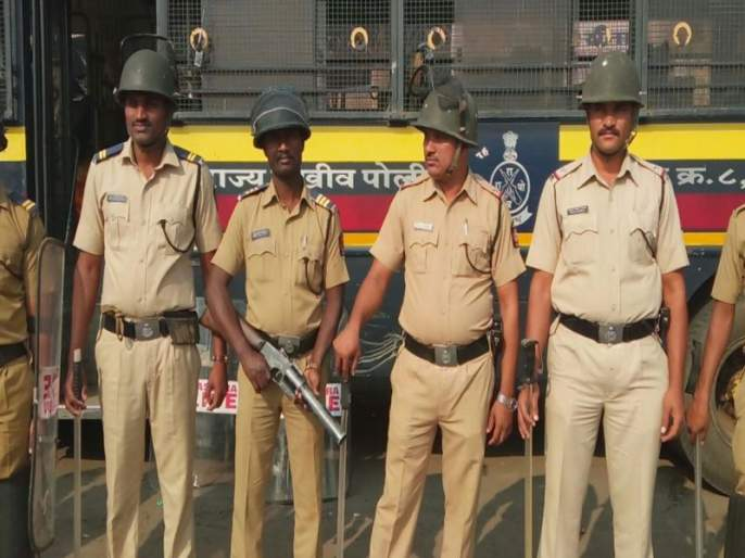 Live updates on Bhima Koregaon incident- know what is happening in Maharashtra today? | भीमा कोरेगाव घटना- जाणून घ्या आज महाराष्ट्रात काय काय बंद?