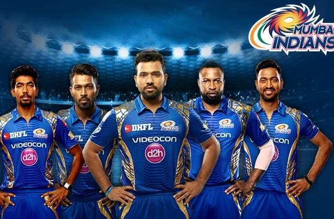 Mumbai, Delhi will fight for the first win | मुंबई, दिल्ली पहिल्या विजयासाठी लढणार
