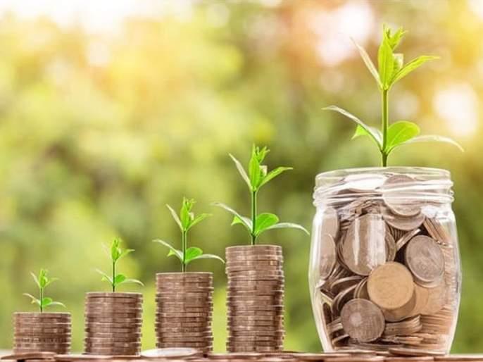 Investments in mutual funds in the house of Rs 25 lakh crore | म्युच्युअल फंडांतील गुंतवणूक २५ लाख कोटी रुपयांच्या घरात