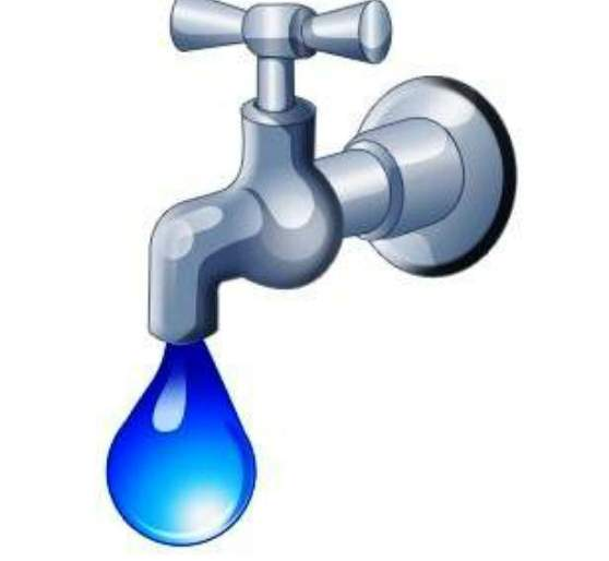 Water shortage: Three days water supply to Solapur city | पाणीटंचाई : सोलापूर शहराला तीन दिवसाआड पाणीपुरवठा