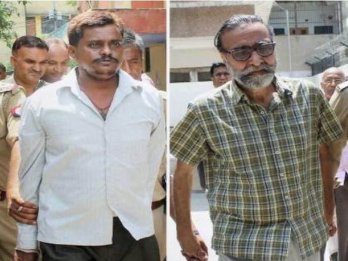Nithari killings: Special CBI court decides Maninder Singh and Surinder Kolly in ninth case | निठारी हत्याकांड - विशेष सीबीआय कोर्टाने मनिंदर सिंग आणि सुरिंदर कोलीला नवव्या केसमध्ये ठरवलं दोषी