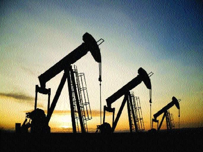 New sewage of oil and gas found in the sea of Mumbai! ONGC's achievements, 29 million tonnes of production possible | मुंबईच्या समुद्रात मिळाले तेल व वायूचे नवे साठे! ओएनजीसीचे यश, २९ दशलक्ष टन उत्पादन शक्य