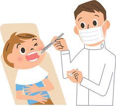Buldana: oral health checkup; 336 suspected cases of biopsy | बुलडाणा : मौखिक आरोग्य तपासणी; ३३६ संशयीत रूग्णांची करणार बायोप्सी