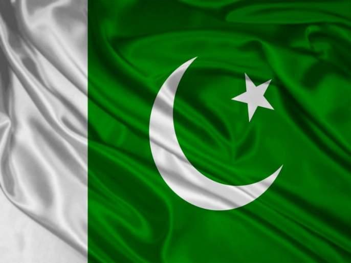 China runs to help Pakistan   पाकिस्तानच्या मदतीला धावला चीन