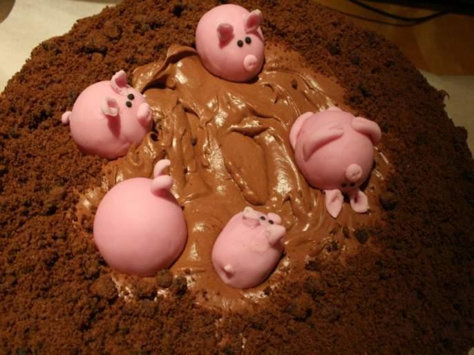 Chocolate day special Chocolate use to give drink of pigs | Chocolate Day: चॉकलेटची 'कडू' कहाणी; एकेकाळी होतं डुकरांचं पेय