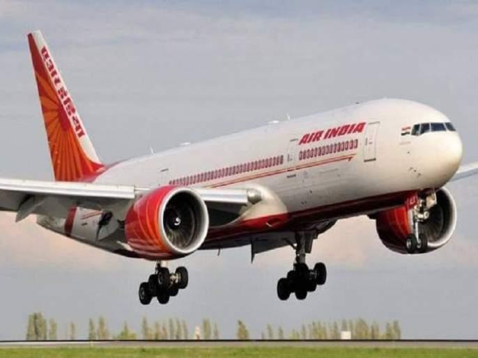 'Flying' means 'golden period' for air traffic, 17% increase in passenger traffic | 'उडान'मुळे हवाई वाहतुकीला 'सुवर्णकाळ', प्रवाशांमध्ये १७ टक्क्यांनी वाढ