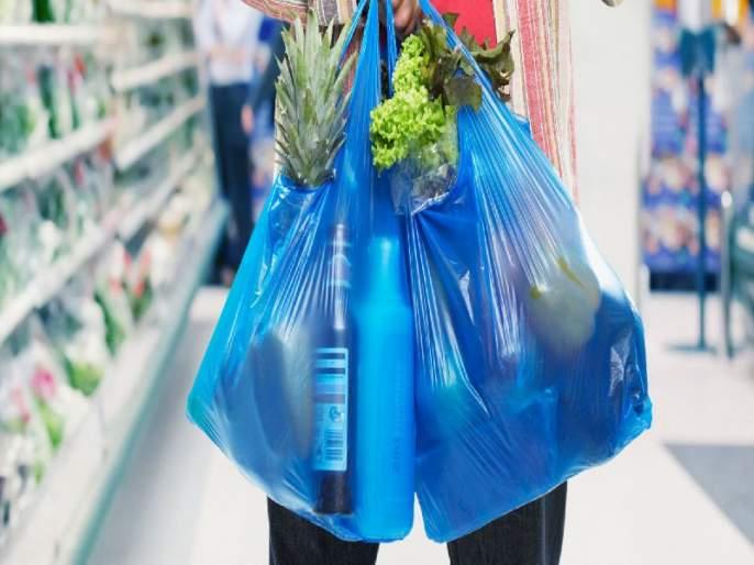 Join my 13th mission of Plastic Trash My Account | 'माझा प्लॅस्टिक कचरा माझी जबाबदारी'च्या 13 व्या अभियानात सामील व्हा, ऊर्जा फाउंडेशनचं विनम्र आवाहन