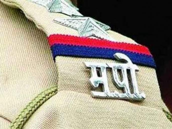'Prizes' to police working on private inspector general | महानिरीक्षकांचे खासगी काम करणा-या पोलिसांना 'बक्षिसी'