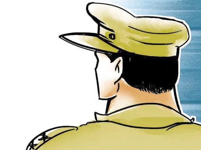 No Police recruitment from Parbhani district | पोलीस भरतीतून परभणी जिल्हा वगळला; उमेदवारांना इतर जिल्ह्यामधून करावे लागणार प्रयत्न