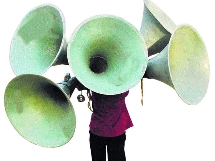 Smart City wants 'Silent City' pair - Sanjay Raut | स्मार्ट सिटीला हवी 'सायलेंट सिटी'ची जोड - संजय राऊत