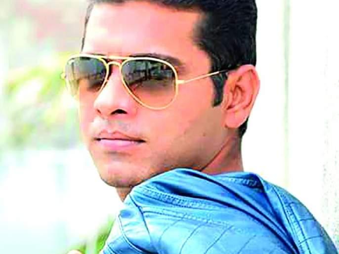Murthyjapur youth engineer dies in Pune | मूर्तिजापूरच्या युवा अभियंत्याचा पुण्यात आकस्मिक मृत्यू!