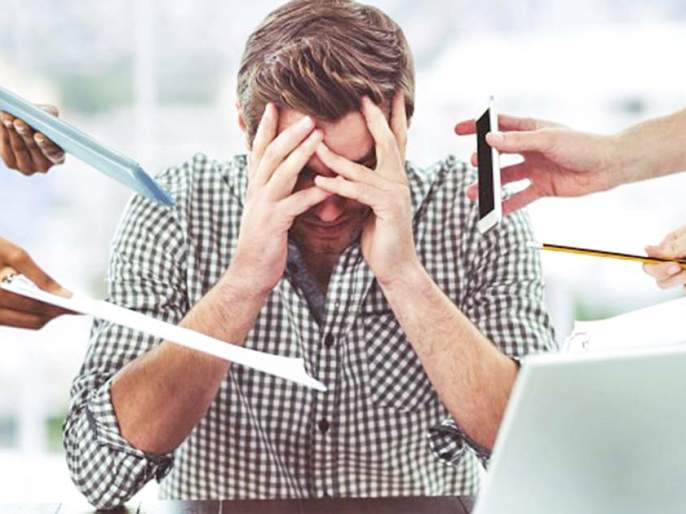 Bill Gates says, the habit of working at the last minute is fatal! | बिल गेट्स का म्हणतात, शेवटच्या क्षणी काम करण्याची सवय घातक!