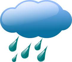 Artificial rain in Marathwada interfered at international level | मराठवाड्यात झालेल्या कृत्रिम पावसाची आंतरराष्ट्रीय पातळीवर दखल