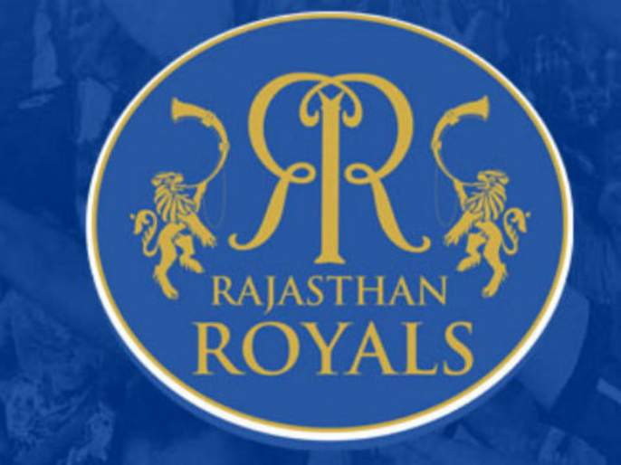 Rajasthan-KKR will fight today | राजस्थान-केकेआर आज भिडणार