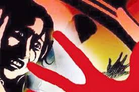 Atrocities against 19-year-old Bhavaiyyyiyyah in Tuljapur | तुळजापूर येथे चुलत दिराकडून १९ वर्षीय भावजयीवर अत्याचार