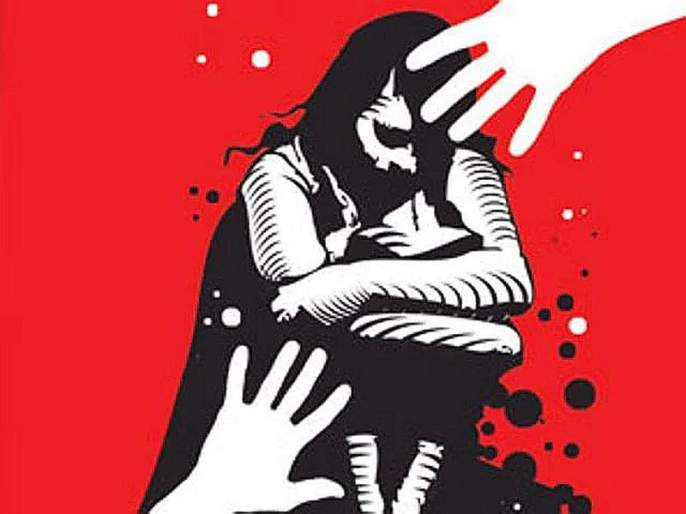 Torture in the toilet, abduction of 12-year-old girl, incident in Govandi   शौचालयात डांबून अत्याचार, १२ वर्षांच्या मुलीचे अपहरण,गोवंडीतील घटना