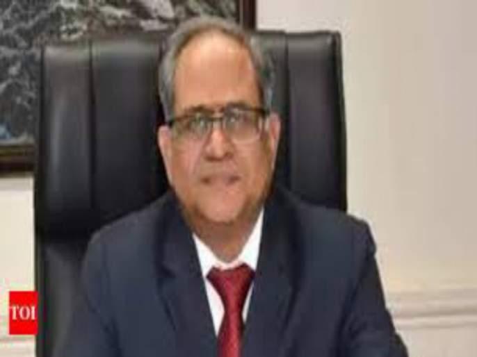 Decision on bail application of Ravindra Marathe tomorrow | रवींद्र मराठे यांच्या जामीन अर्जावर उद्या निर्णय