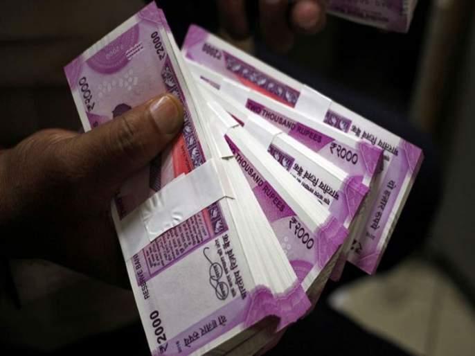 Will employee reimbursements attract GST? | खासगी नोकरदार वर्गाला मोदी सरकार देणार झटका?