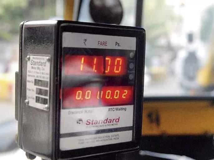 Purpose of reducing prepaid electricity meter, in Panvel | पनवेलमध्ये प्रीपेड वीजमीटर, थकबाकी कमी करण्याचा उद्देश