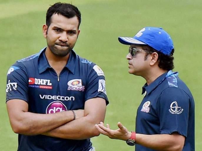 IPL 2018: Rohit, will give opportunity to Mumbai players? | IPL 2018 : रोहित, मुंबईच्या खेळाडूंना संधी देणार तरी कधी?