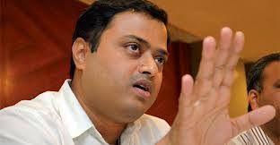 Goa: Former Chief Minister Ravi Naik's son Roy is next to SIT probe | गोवा : माजी मुख्यमंत्री रवी नाईक यांचे पुत्र रॉय यांची एसआयटीच्या चौकशीला बगल