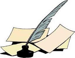 Gujarat should help the Sammelan; Bharat Desadla demand; Letter sent to Narendra Modi | संमेलनाला गुजरातने मदत करावी; भारत देसडला यांची मागणी; नरेंद्र मोदी यांना पाठविले पत्र