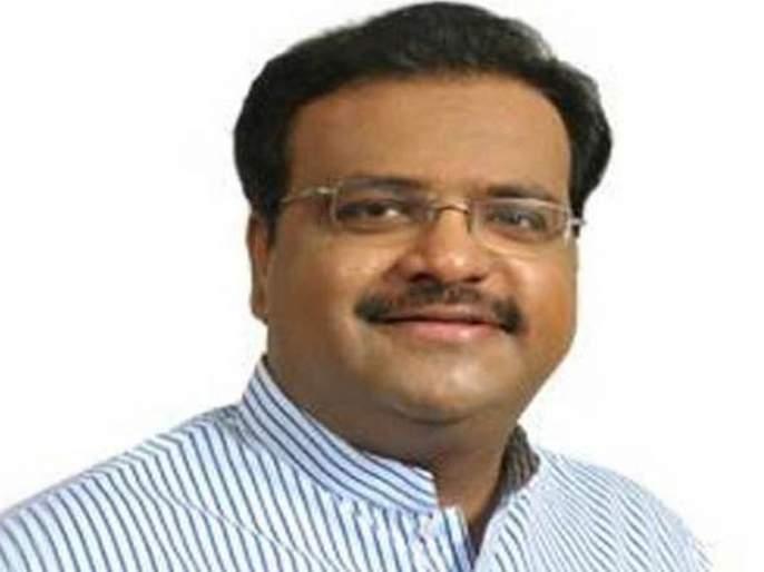 Sameer Bhujbal will be asked to take the help of uncle | काकांचा आधार घेत समीर भुजबळांनी मागितला जामीन