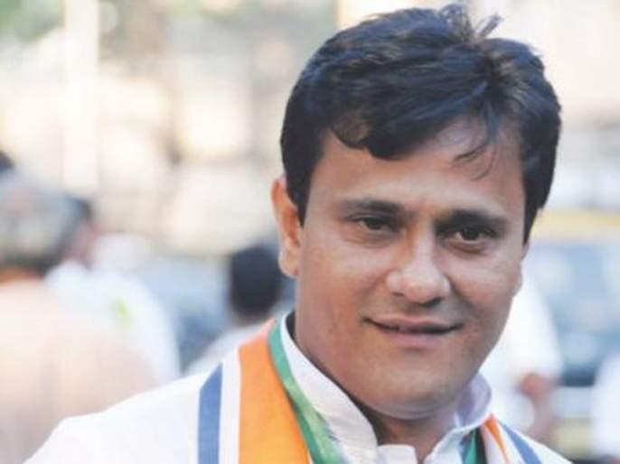 Congress office dismemberment case; MNS leader Sandeep Deshpande finally gets bail | काँग्रेस कार्यालय तोडफोड प्रकरण; मनसे नेते संदीप देशपांडे यांना अखेर जामीन